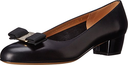 salvatore-ferragamo-womens-vara-pump-nero-38-m-eu-8-m-us
