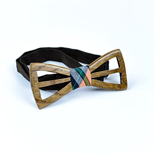 oktie-splice-wooden-bow-tie-handmade-bowtie-wood-accessories-gift-for-men-ash-curved-bow-tie-brown