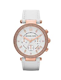 Michael Kors MK2281 Womens Parker Wrist Watches