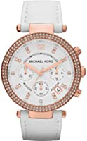 Michael Kors watches under AED 399