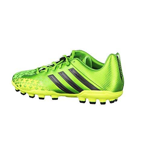 adidas Fussballschuhe Predator Absolion LZ TRX AG, Color Multicolor, Talla 40 2/3 EU Multicolor - multicolor