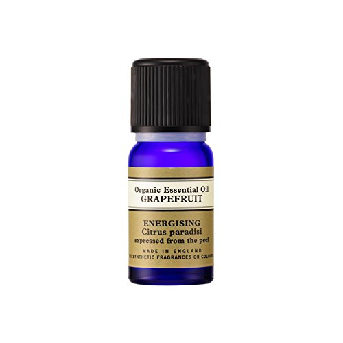 japan-health-and-personal-neals-yard-remedies-essential-oils-grapefruit-organic-10ml-af27