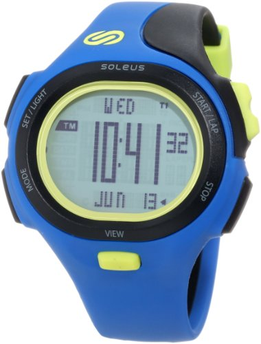 soleus-mens-sr008452-pr-grey-digital-dial-with-blue-and-black-polyurethane-strap-watch