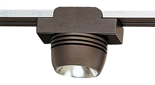 - George Kovacs GKTH2001-467 Led Spot Head