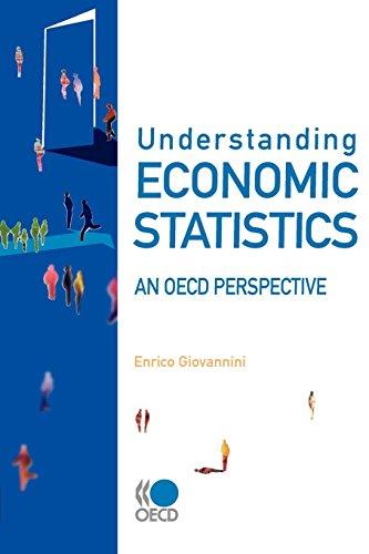 Understanding Economic Statistics: An OECD Perspective