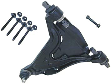 For Volvo V70 98-00 Control Arm Kit
