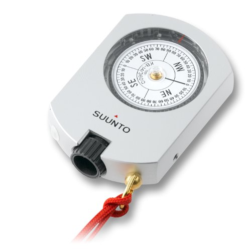 Suunto® KB-14 Precision Global Compass by Suunto