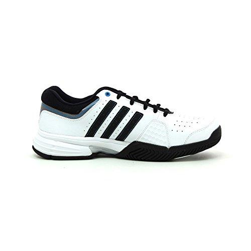 Adidas Classico Tennis Blanc Match Performance rzCwr8
