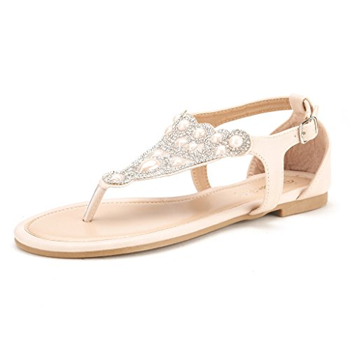 dream-pairs-mayan-womens-rhinestone-t-strap-open-toe-summer-buckle-fashion-design-flat-sandals-nude-