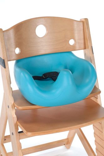 Keekaroo Infant Insert - Aqua