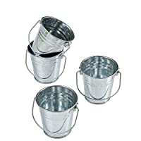 Candy Buckets Product