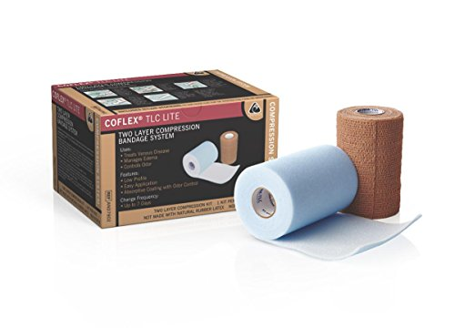 medline-and7802h-coflex-lite-tlc-compression-system-2-layer-blue-brown