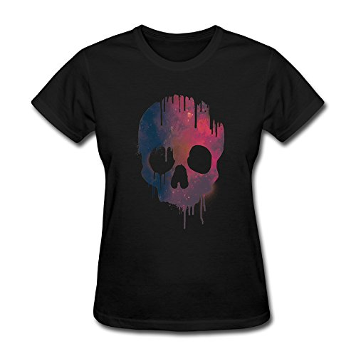 co-womens-deskuallaxy-t-shirt-black