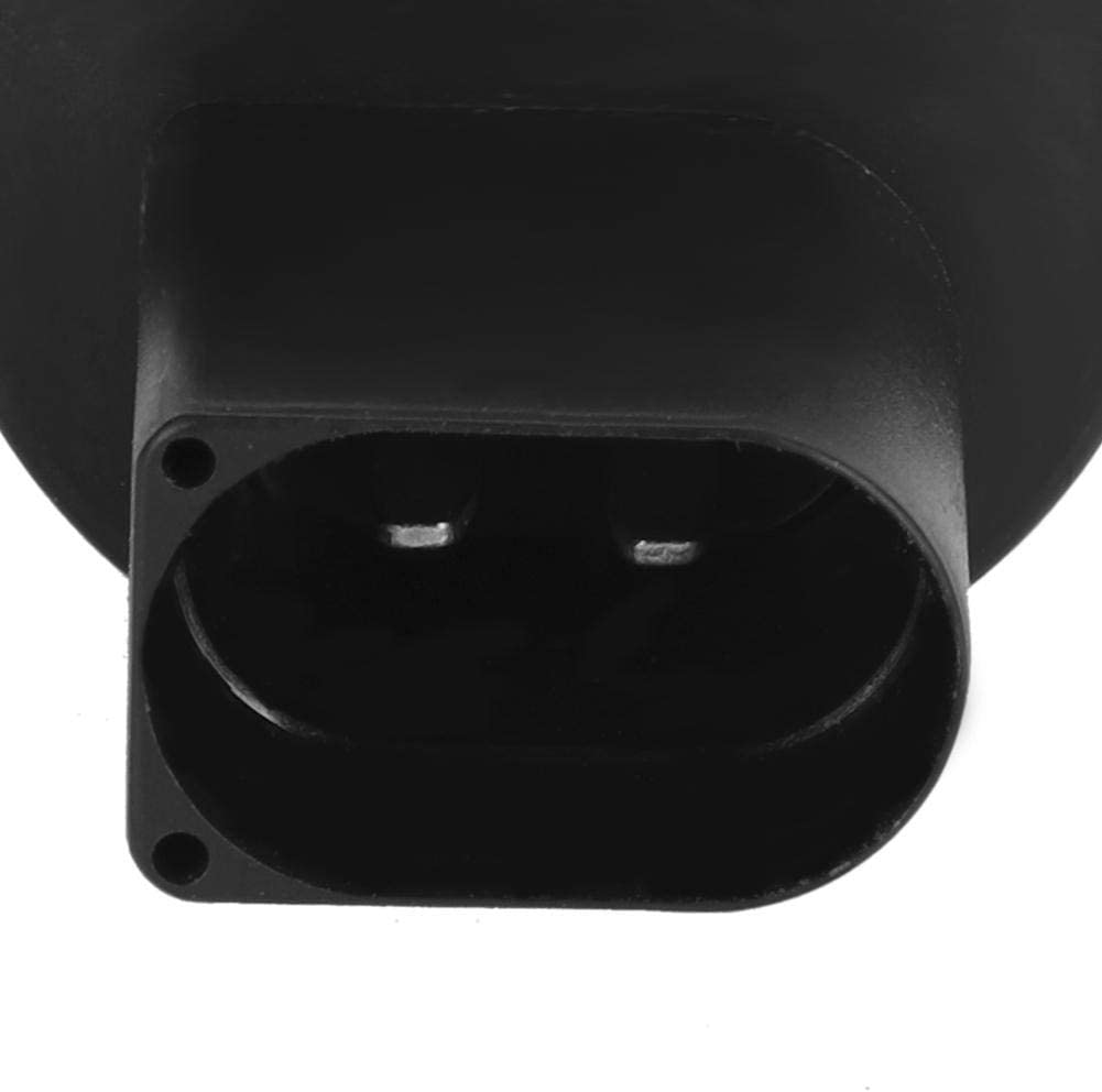EBTOOLS Waschpumpenzubeh/ör Fahrzeug-Scheibenwaschpumpe Austausch des Hydraulikmotors der Windschutzscheibe 67127302588