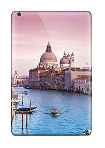 jack mazariego Padilla's Shop 3628960K50680766 Ipad Mini 3 Case Slim [ultra Fit] Beauty Of Venice Protective Case Cover