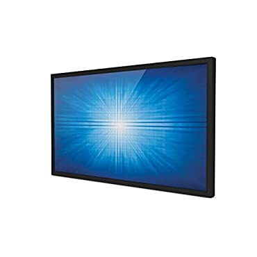 Elo E000444 4243L 42'' 1080p Full HD LED-Backlit LCD Monitor, Black