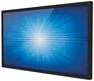 Elo Touch Solution 4243L 106,7 cm (42
