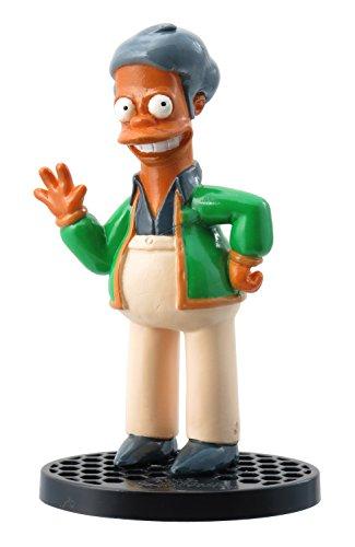 "The Simpsons APU 2.75"" PVC Action Figure"