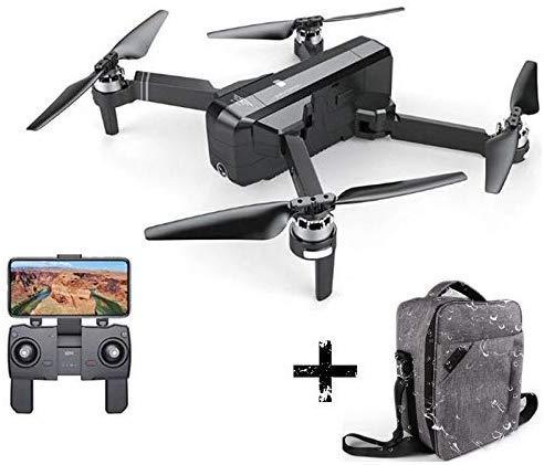 Cherish Sjrc F11 Dron GPS Dron 5G Wifi FPV RC Cuadricóptero 1080P ...