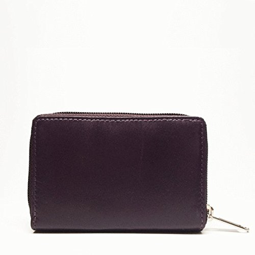 rogue-wallet-rfid-shielded-credit-card-protector-purple