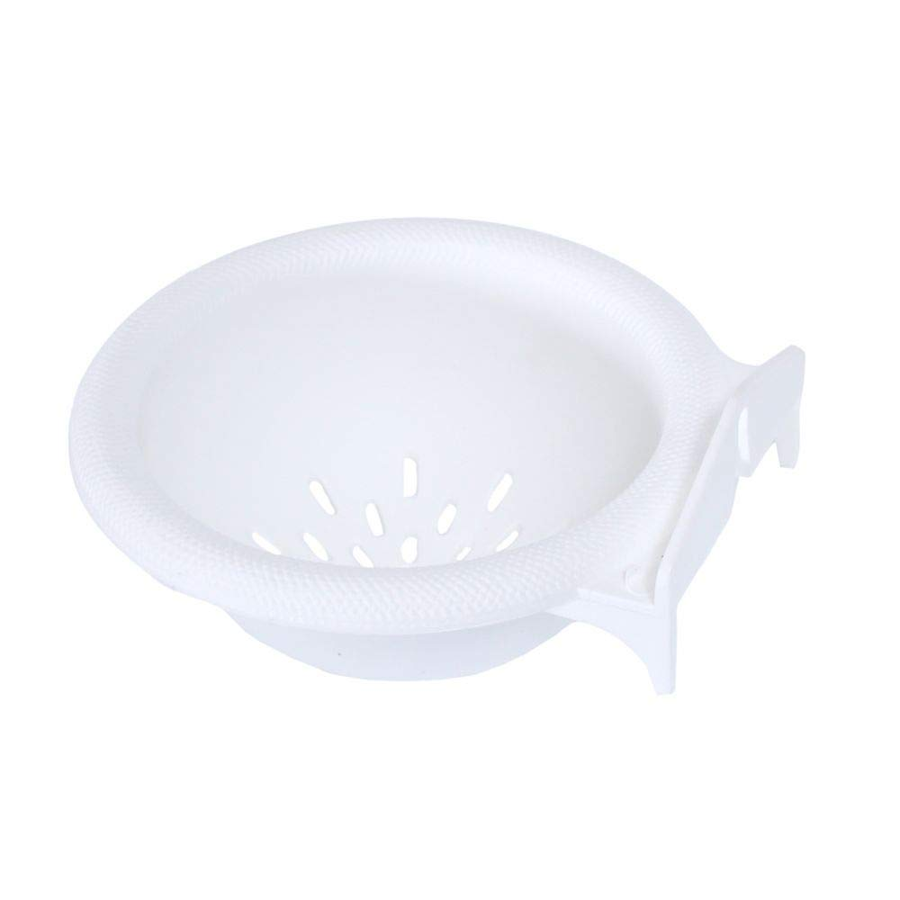 Hatchwell Canary Nest Pans Pack Of 10