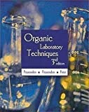 img - for By Ralph J. Fessenden, Joan S. Fessenden, Patty Feist: Organic Laboratory Techniques Third (3rd) Edition book / textbook / text book
