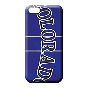 iphone 4 4s covers Snap For phone Cases phone cases colorado rockies mlb baseball