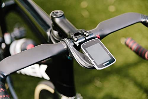 Garmin Quarter Turn Bike Mount 2 Complete Sets for Edge 5200 530 830 1030 920xt