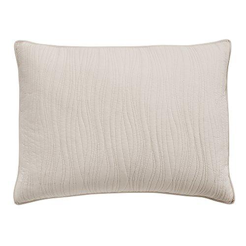 Croscill Heatherly Standard Quilt Sham -