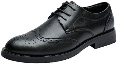 黒い スニーカー ビジネス 通勤 メンズ カジュアル 防寒 防水 きらきら 人気 おしゃれ 40代 30代 スーツ 似合う スニーカー メンズ 面接式 レザー スニーカー メンズ ビジネス スーツ 靴