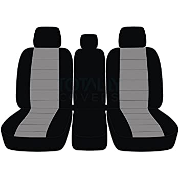 41QkBC3K2nL._SL500_AC_SS350_ amazon com custom fit seat covers for ford f 150 40 20 40 seats  at et-consult.org
