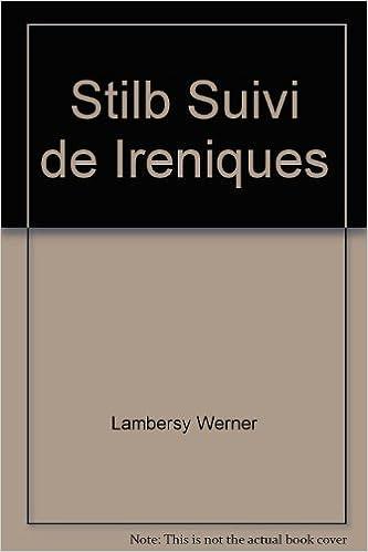 huit fragments de lettres de vincent van gogh op 84 baryton et quatuor cordes partition et parties ed 20241