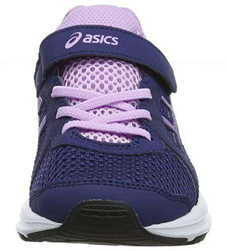 Running Jolt Da Bambini 2 astral Blue 402 Asics Bluindigo PsScarpe Unisex yfg7b6