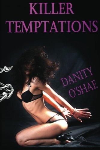 Download Killer Temptations pdf epub