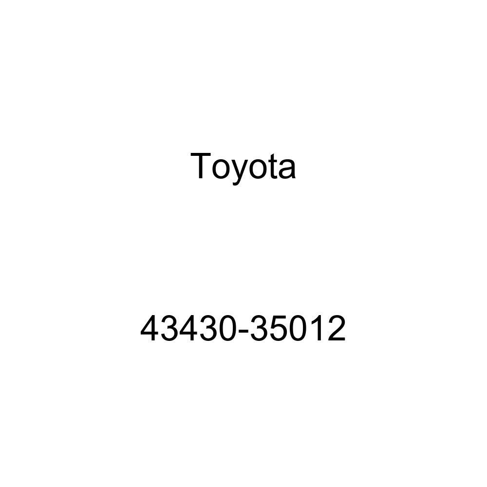 Toyota 43430-35012 CV Axle Shaft