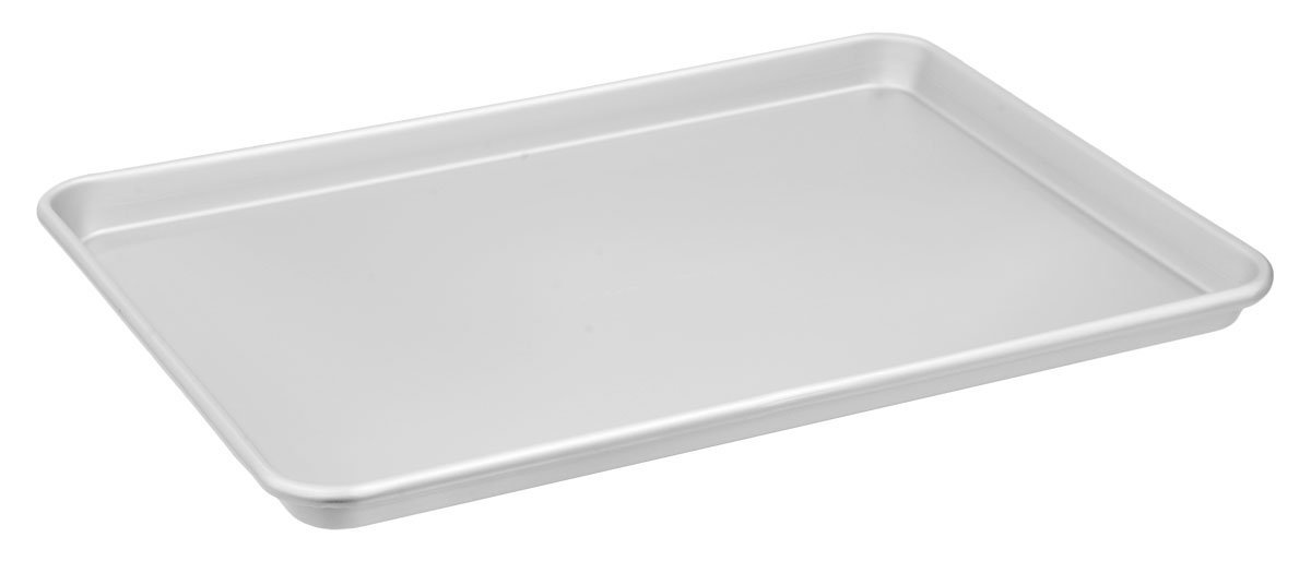 LloydPans Kitchenware Jelly Roll Pan