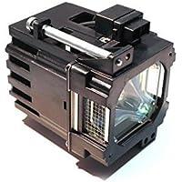 PIONEER Projector Lamp Part BHL-5009-S-ER BHL-5009-S Model PIONEER FPJ 1 Elite PRO-FPJ1