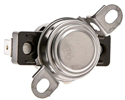 Frigidaire 3204267 Safety Thermostat For Dryer -supplier-ivydust