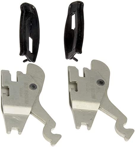 Dorman 926-297 Parking Brake Lever Kit for Select Chevrolet//GMC Models