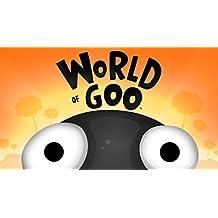 World of Goo - Nintendo Switch [Digital Code]