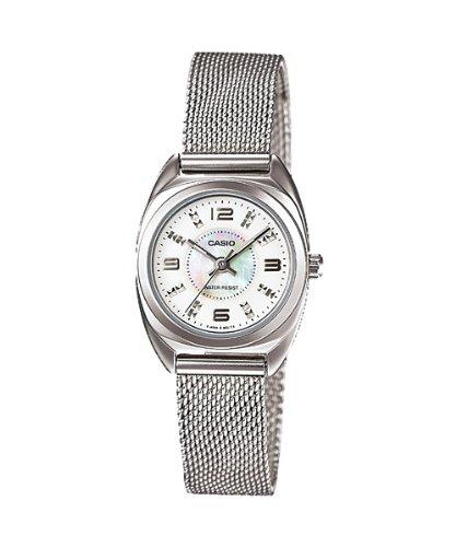 Reloj mujer Casio 1363d de 7adf