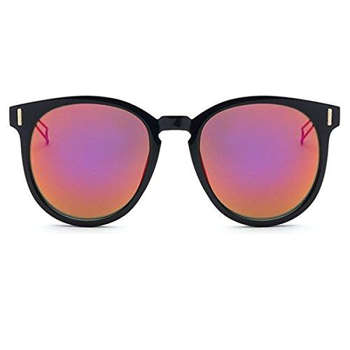 Gafas De Gafas De Hombres Color Para La E De Sol Con Mujeres polarized De Polarizadas Light Tendencia XGLASSMAKER Sol Y Misma 1xCOq1w5