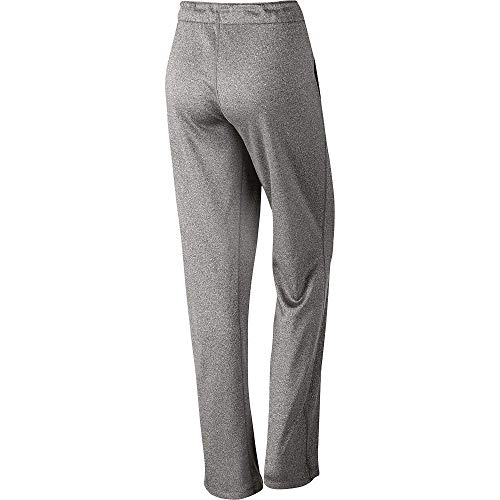 cc4d9d01f4243 NIKE Womens All Time Therma-Fit Fleece Training Pants 839348-032 ...
