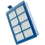 Electrolux EL012W Vacuum HEPA Filter
