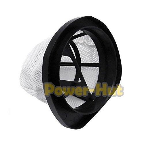 Vacuum Filter For Bissel 203-7423 3-in-1 Stick Vac 38B1 1059