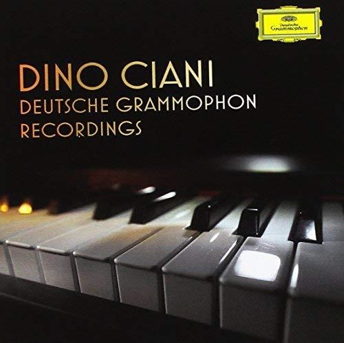 Deutsche Grammophon Recordings: Amazon.es: Música