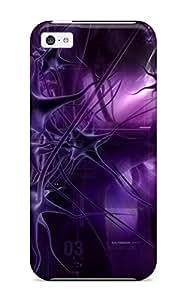 QpozJeX24672rkiDV ZippyDoritEduard D S Feeling Iphone 5c On Your Style Birthday Gift Cover Case