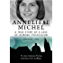 Anneliese Michel A true story of a case of demonic possession Germany-1976