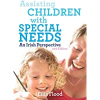 Assisting Children with Special Needs: An Irish Perspective