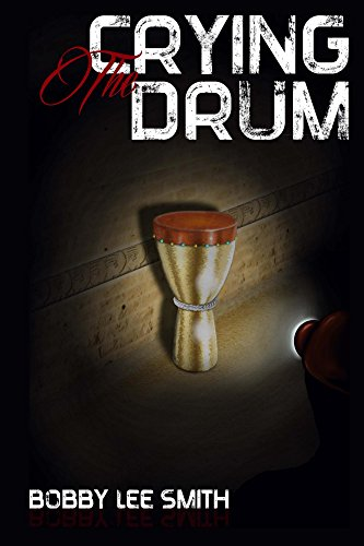 The Crying Drum (Smith Drum)